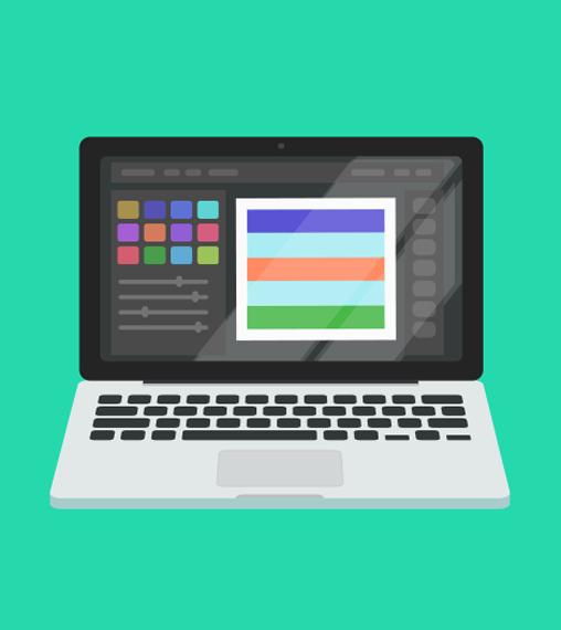 Web/Apps