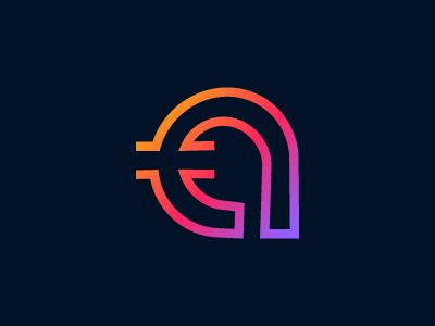 euro investment logo